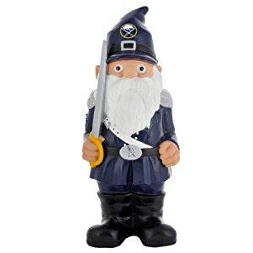 Zombie Baltimore Ravens Decorative Garden Gnome Figure Statue New Sports Mem Cards Fan Shop Football Nfl Romeinformation It
