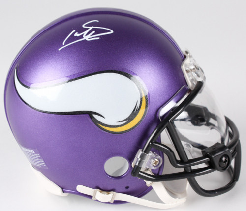 NFL - Minnesota Vikings - Page 1 - Maverick Autographs and Collectibles c0900a38e