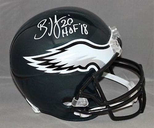 sale retailer eff19 0ff1d NFL - Philadelphia Eagles - Page 1 - Maverick Autographs and ...