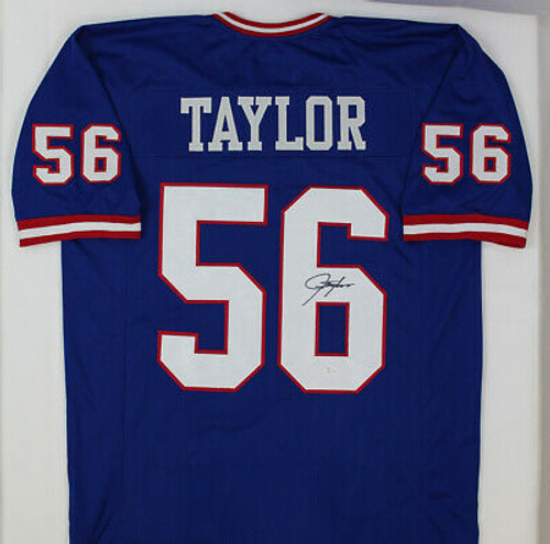 giants football jersey