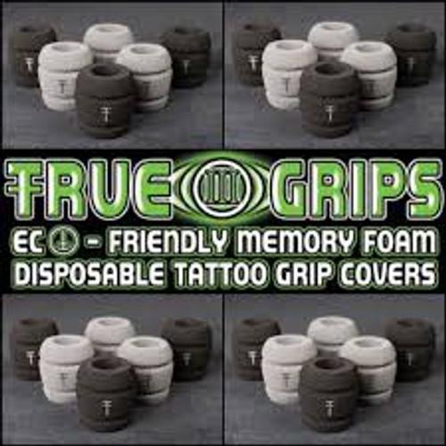 True Grip III Grip Cover