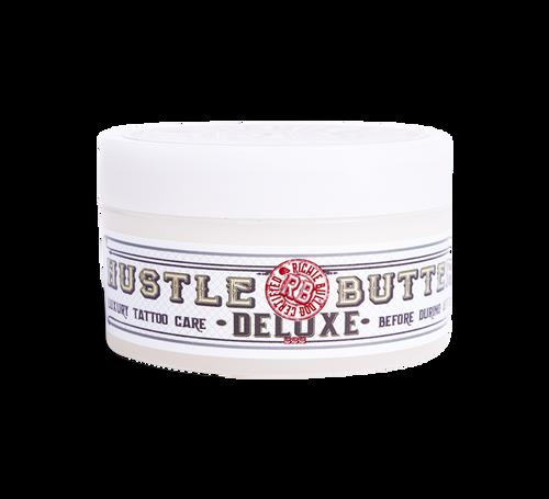 Hustle Butter - DELUXE TUB