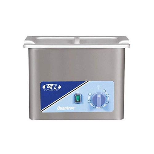 L&R Ultrasonic Cleaner