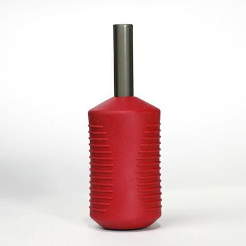InkFlow Cartridge Grips