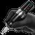 Spektra Flux Wireless Tattoo Machine