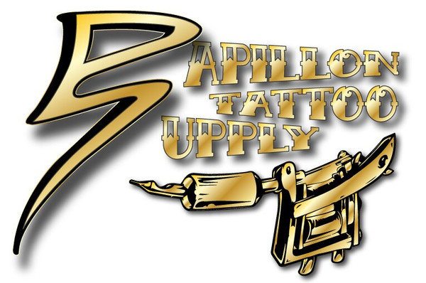 Papillon Pro-Team Sponsored Artists!