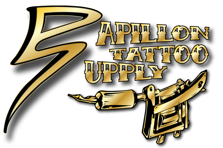 black-gold-papillon-logo-ai.png