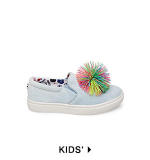4ee76cbdd7 Shoes