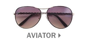 95b5689ff674e Sunglasses   Eyewear