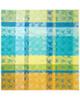 Garnier-Thiebaut Mille Colibris Tablecloth~3010819158