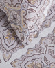 Uptown Luxe Palacial Duvet Cover Set~3030335885