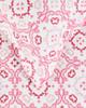 Whit and Alex Moroccan Tile Duvet Set~3030704283