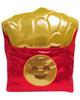 Kids Preferred Emoji Large Pillow~5040772001