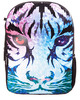 Mojo Life Galactic Tiger Backpack~5090439855
