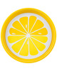 Sunnylife Lemon Drinks Tray~3010776134