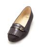 Amalfi by Rangoni Womens Olmar Closed Toe Loafers~pp-4cbc20e8