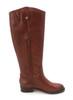 INC International Concepts Womens fawn Closed Toe Knee High Fashion Boots~pp-639bb26b