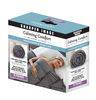 Calming Comfort Weighted Blanket~740275050248