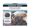 Calming Comfort Weighted Blanket~740275050248