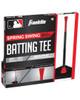 Franklin Sports MLB Spring Swing Tee~11110040480000