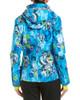 Karbon Emerald Jacket~1411408121