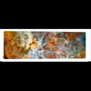 iCanvas ''Carina Nebula (Hubble Space Telescope)'' by NASA Gallery-Wrapped Canvas Print~11107-1PC3