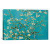 iCanvas ''Almond Blossom, 1890'' by Vincent van Gogh Gallery-Wrapped Canvas Print~BMN6428-1PC3