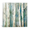 iCanvas ''River Birch II'' by Carol Robinson Gallery-Wrapped Canvas Print~CRO32-1PC3