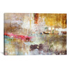 iCanvas ''Rain Clouds'' by Julian Spencer Gallery-Wrapped Canvas Print~JSR18-1PC3