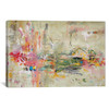 iCanvas ''Fast Track'' by Julian Spencer Gallery-Wrapped Canvas Print~JSR59-1PC3