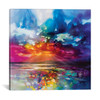 iCanvas ''Sun's Energy'' by Scott Naismith Gallery-Wrapped Canvas Print~SNH141-1PC3