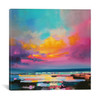 iCanvas ''Diminuendo Sky Study II'' by Scott Naismith Gallery-Wrapped Canvas Print~SNH19-1PC3