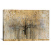 iCanvas ''Open Arms Of Gold I'' by Avery Tillmon Gallery-Wrapped Canvas Print~WAC5949-1PC3