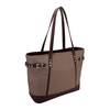 McKlein ARIA Nylon Ladies' Tote~1756