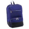 McKlein BROOKLYN Nylon Contour Backpack~1859