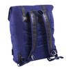 "McKlein ELEMENT 15"" Nylon Flap Over Laptop Backpack~1847"