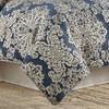 https://www.bonton.com/product_images/d/493/Madrena_ComforterTrim__26738.jpg