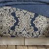 https://www.bonton.com/product_images/u/574/Madrena_Bedskirt__07189.jpg