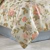 https://www.bonton.com/product_images/j/554/Carlotta_ComforterTrim__05755.jpg