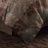 https://www.bonton.com/product_images/o/470/Galleria_Brown_ComforterTrim__32312.jpg