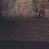 https://www.bonton.com/product_images/u/830/Galleria_Brown_Bedskirt__09535.jpg