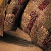 https://www.bonton.com/product_images/e/215/Galleria_Red_Bedskirt__11477.jpg