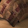 https://www.bonton.com/product_images/s/997/Galleria_Red_ComforterTrim__13860.jpg