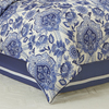 https://www.bonton.com/product_images/h/000/Leland_ComforterTrim__76460.jpg
