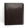 "Executive 1.5"" Ring Binder in Aristo Leather~307-AR"
