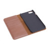 iPhone 7 Genuine Leather Case~886-5