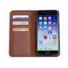 iPhone 7 Plus Genuine Leather Case~887-5