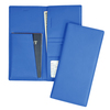 RFID Blocking Passport Document Organizer~RFID-211-5