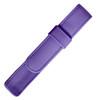 ROYCE 1 Slot Single Fountain Pen Case in Genuine Leather~914-5