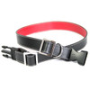 ROYCE Large Dog Collar in Genuine Leather~3002-6